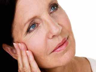 रजोनिवृत्त महिलाओं के लिए त्वचा की स्वच्छता के उपाय