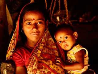 Fears Spread as Superbug Devastates India