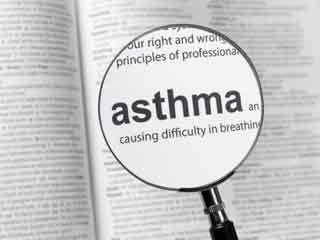 कैसे निपटें अस्थमा के प्रभावों से