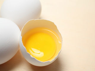 Health Benefits Of Cooked Yolks Vs Uncooked Yolks