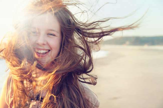जीवन को बनायें स्वस्थ और खुशहाल