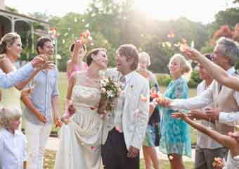 शादी से पहले पुरुष इन सौंदर्य समस्याओं से निपटें