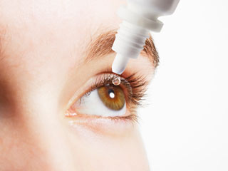 Learn the Common Causes of Dry Eye