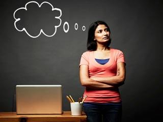 ये 10 आदतें कर रही हैं आपका दिमाग कमजोर, दें खास ध्यान
