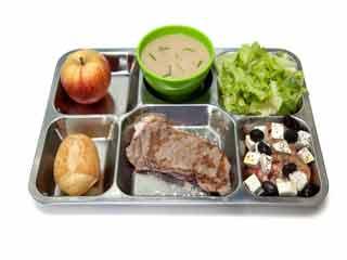 मधुमेह रोगियों के लिए आहार योजना