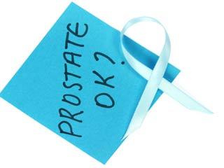विटामिन जो बचा सकता है आपका प्रोस्टेट
