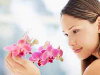12 प्राकृतिक सौंदर्य उपचार