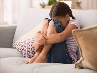 What are the risks of Bipolar Disorder in Children and Teens?