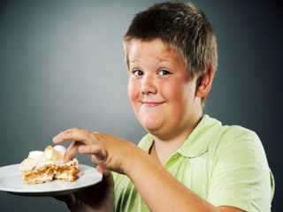 Skipping meals may lead to obesity and cardio metabolic risk in kids
