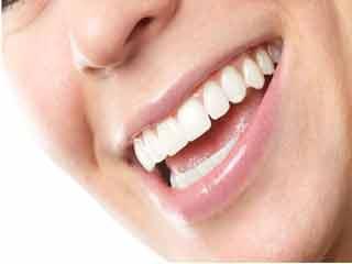क्यों कमजोर हो रही है आपके दांतों की बाहरी परत