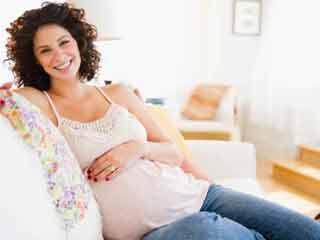 गर्भावस्था के दौरान आपकी त्वचा में होते हैं कई बदलाव