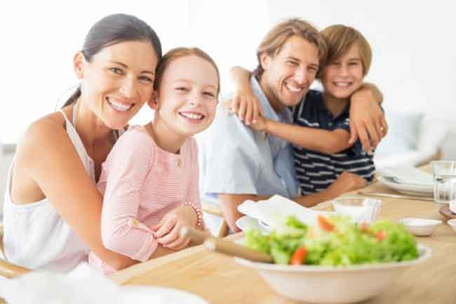 आपके भोजन में प्रोटीन का अभाव