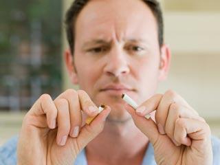 कैसे कहें धूम्रपान को गुड बाय