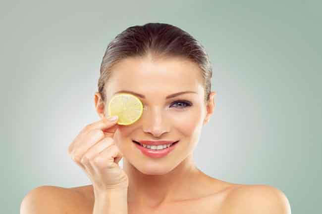 त्वचा को जवां और खूबसूरत बनाने के उपाय