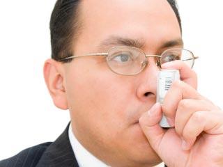 अस्थमा के लक्षणों को जानकर कम करें इसके दुष्प्रभाव