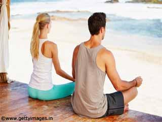 Healthy Back Postures
