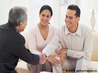 How Can Professional Counseling Help Save a Relationship