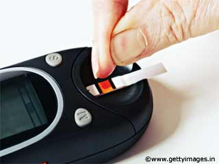 Prediabetes FAQs