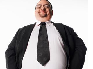 बिना भारी कसरत के भी कम हो सकता है मोटापा