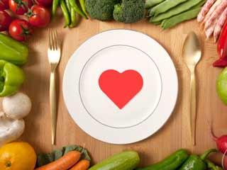 इन पौष्टिक खाद्य पदार्थों का गलत सेवन करते हैं आप