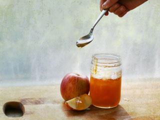 Honey Diet and Why you must be on it Starting Today