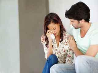 भावनात्मक रूप से भी प्रभावित करता है बांझपन