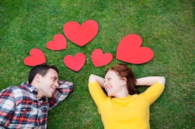 क्यों नहीं मिलता सच्चा प्यार