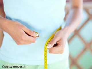 गर्भावस्था के बाद वज़न कम कैसे करें