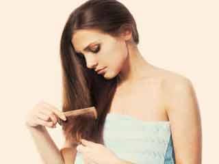 बालों के पतले होने से जुड़े आठ तथ्य