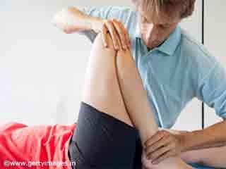 कूल्हे और घुटनों का ऑस्टियोआर्थराइटिस
