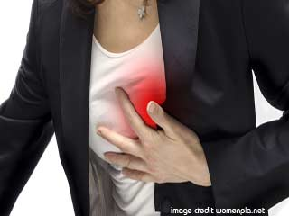 क्या ब्लड ग्लूकोज से आपकी हृदय गति पर असर पड़ता है