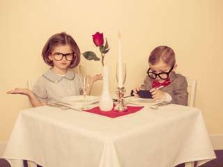 7 Marriage Mistakes Men often Commit