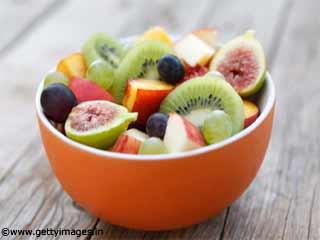 थायराइड को रोकने में आहार की भूमिका