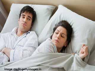 यौन रोगों का इलाज कैसे होता है