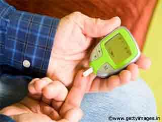 डायबिटीज के लक्षण और निदान
