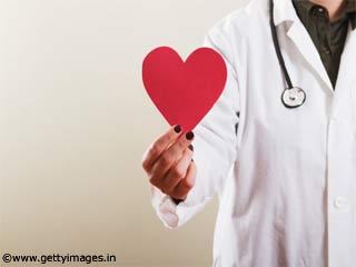 ह़दयाघात से बचाव कैसे कर सकते हैं