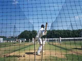 जाने ए एन शर्मा द्वारा वीरेन्द्र सहवाग के क्रिकेट के प्रति लगाव के बारे में