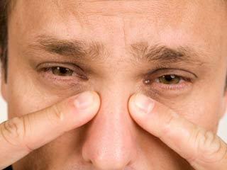 साइनस में हो सिरदर्द तो कैसे पायें छुटकारा