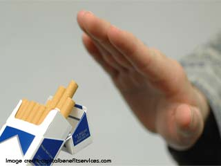 धूम्रपान से आपके दिल पर क्या असर पड़ता है