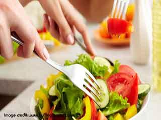 दिल के लिए स्वस्थ आहार क्या है
