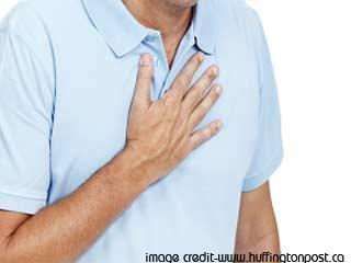 हृदयाघात को रोकने के नौ तरीके