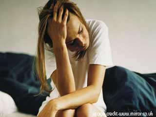 महिलाएं और मानसिक स्वास्थ्य
