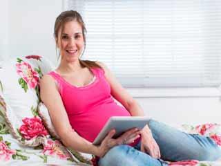 गर्भावस्था के दौरान रखें इस खास बातों का खयाल