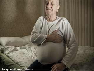 साइलेंट हार्ट अटैक के क्या लक्षण होते हैं।