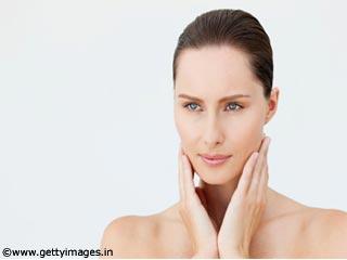 स्वस्थ त्वचा के लिए ब्यूटी टिप्स