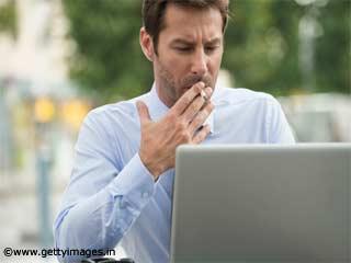 क्या धूम्रपान का संबंध डायबिटीज़ से है