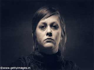 सायकोटिक डिप्रेशन या मानसिक अवसाद क्या है