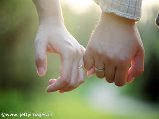 रिश्ते को मजबूत कैसे बनाएं