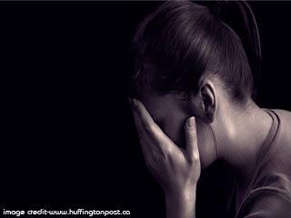 स्क्लेरोडर्मा और डिप्रेशन की बीच संबंध