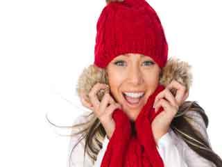 सर्दियों में भी आपकी त्वचा रहे चमकदार